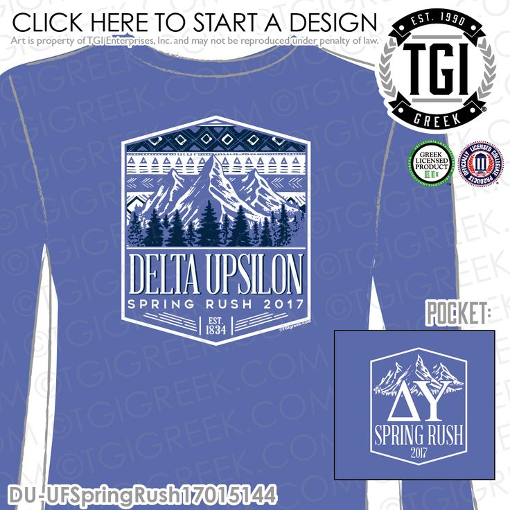 1000 ideas about rush shirts on pinterest fraternity for Rush custom t shirts