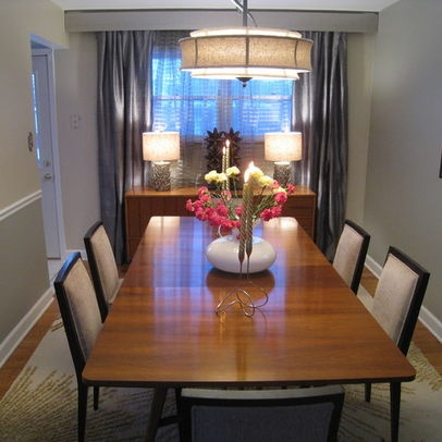 Dining Small Room Design Ideas Pictures Remodel And Decor