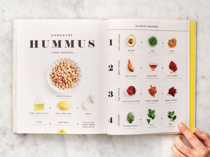 Das Kochbuch ist OUT + Sneak Peeks Das Love & Lemons Kochbuch, mehr als 100 vege …