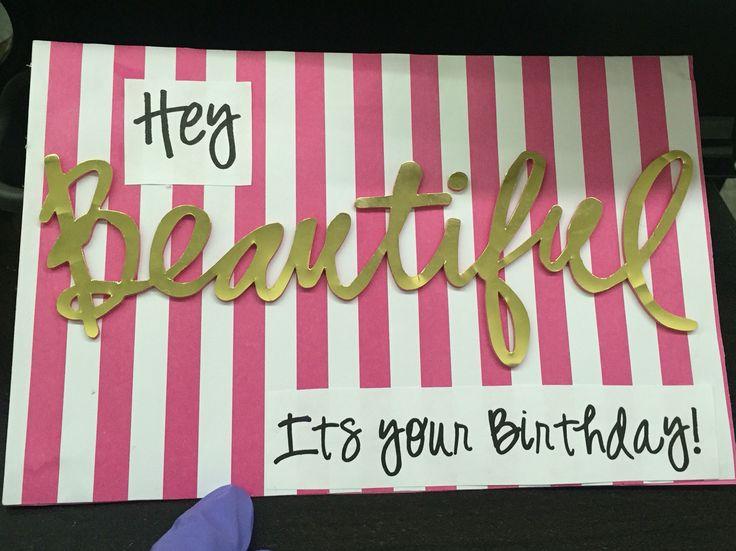 Cele mai bune 25 de idei despre Best Friend Birthday Cards pe – Best Friend Birthday Card