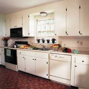 Best 25 cheap kitchen cabinets ideas on pinterest cheap for Cheap kitchen cupboards
