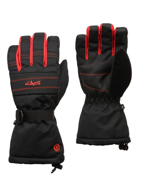 Legend - Mens Glove - Kaos