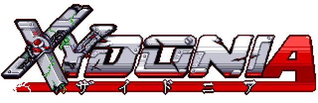 XYDONIA / ザイドニア ~ LIVE on Kickstarter
