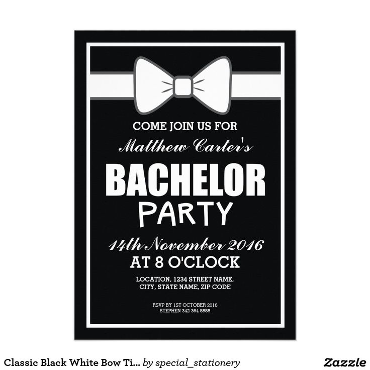 11 best {BACHELOR PARTY} images on Pinterest | Text messages ...