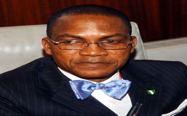 Nigeria external debt hits $9.16b  - http://theeagleonline.com.ng/nigeria-external-debt-hits-9-16b/