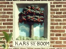 De Kersenboom-Monnickendam