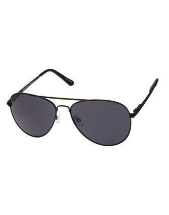 Le Specs Drop Top 1502109