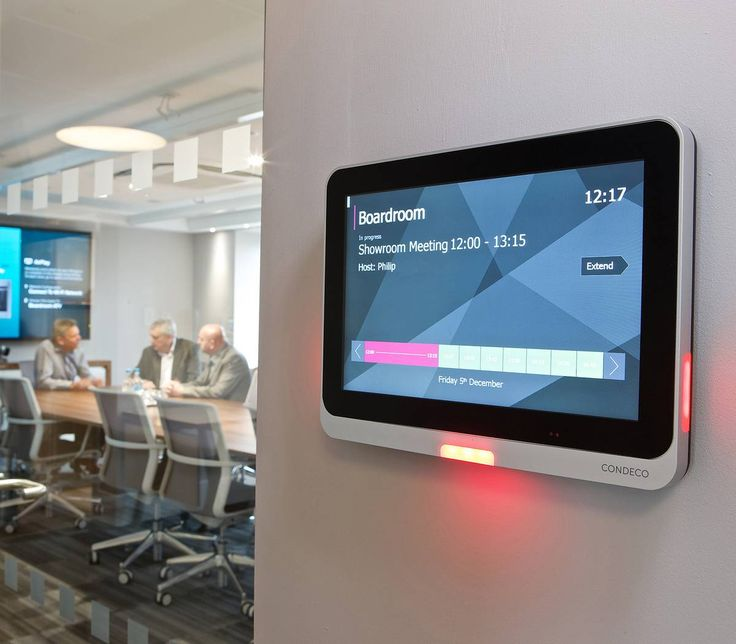 Coodart smart fixture - hatec Gesellschaft für Lichttechnik mbH