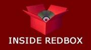 redbox promo codes.