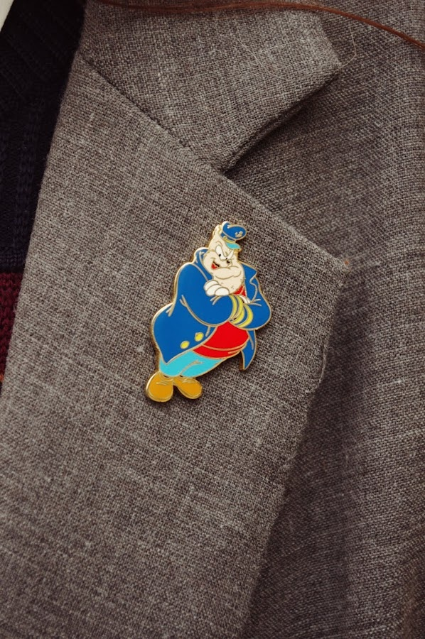 1000 Images About Disney Pins On Pinterest Disney