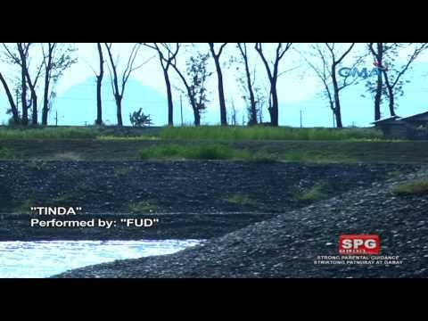 Bubble Gang - Tinda - WATCH VIDEO HERE -> http://philippinesonline.info/trending-video/bubble-gang-tinda/   March 31, 2017  Bubble Gang Summer Special Video credit to the YouTube channel owner