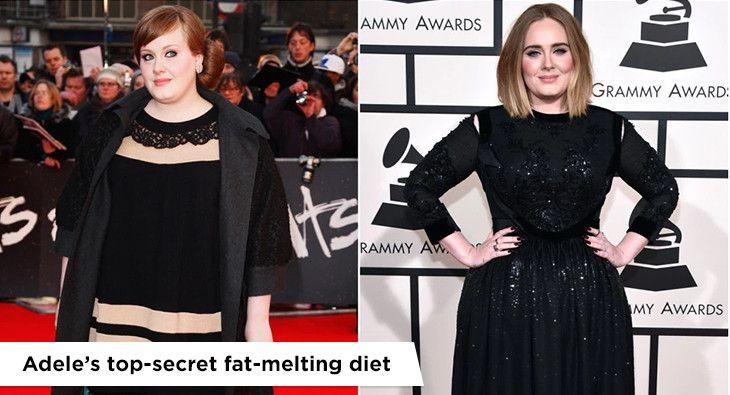 La dieta Sirt o dieta del gene magro promette di farvi perdere ben tre chili e mezzo a settimana: funziona davvero? Ecco cosa ne penso