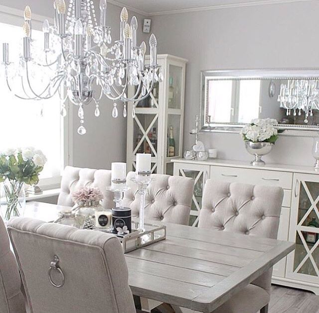 Pin By Irit Goldman On Dining Room In 2020 Dinning Room Decor Dining Room Decor Room Decor