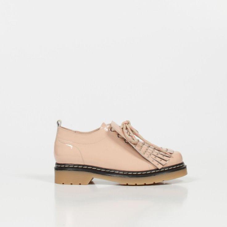 Shoes - 25183 - Juanita Jo