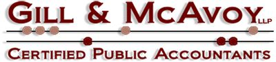 Gill & McAvoy, LLP is one of the leading accounting firms In California. Explore: gmccpas.com for a CPA firm in Fresno CA.