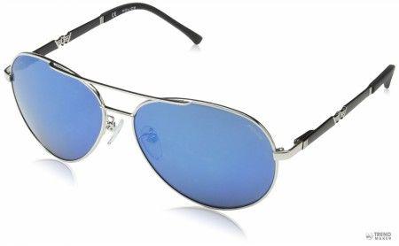 Police Legend 2 pilóta napszemüveg