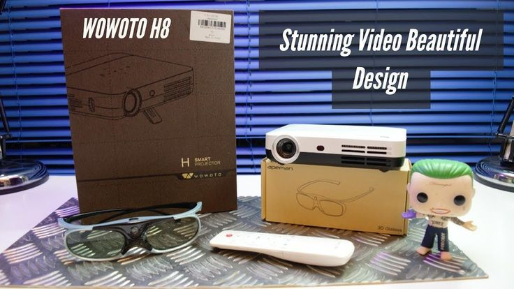 #VR #VRGames #Drone #Gaming WOWOTO H8 The Full Review - Best $400 Amazon Projector 3D & Full HD 1080p, 2017, a true hd projector, best, best $400 amazon projector, Drone Videos, gaming, gearbest wowoto h8 review, Giveaway, good $500 office projector, H8, h96-p vs wowoto h8, HD, is the wowoto h8 any good, laser projector, led, mini projector, p8i projector vs wowoto h8, pico projector, Projector, review, small amadroid projector, tech 404 wowoto h8 review, the best 3d mini pr