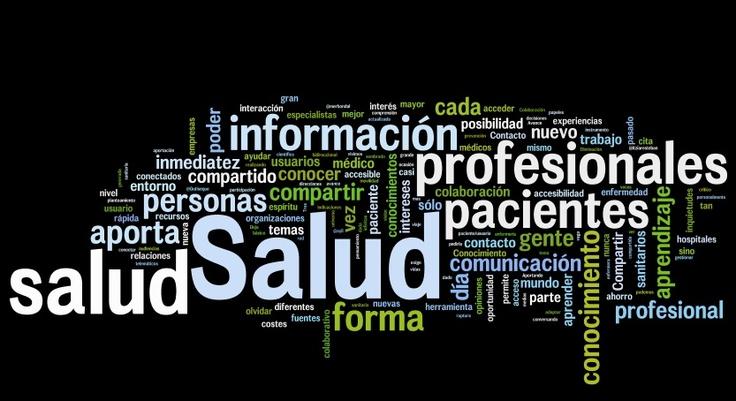 Microbiologia Clinica: ¿Son útiles los eventos 2.0?Los Eventos, Sons Útile, Eventos 2 0, Julio 2012, Carnavalsalud Julio, Útile Los, Microbiologia Clinica