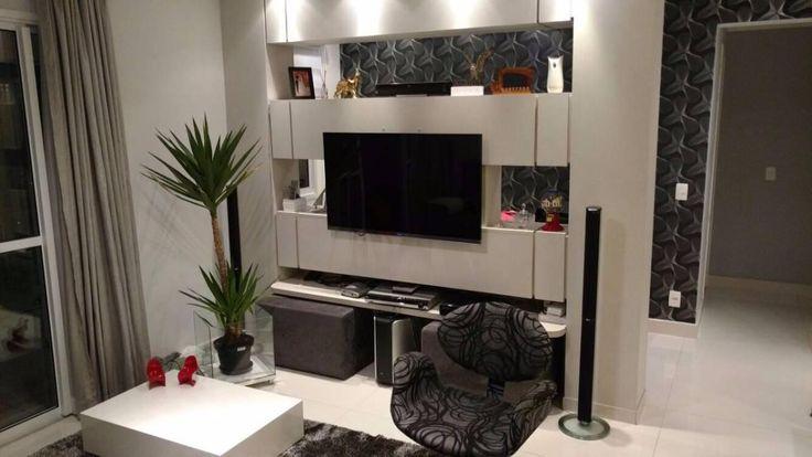 Apartamento à venda com 2 Quartos, Vila Lusitânia, São Bernardo do Campo - R$ 520.000, 91 m2 - ID: 2927746379 - Imovelweb