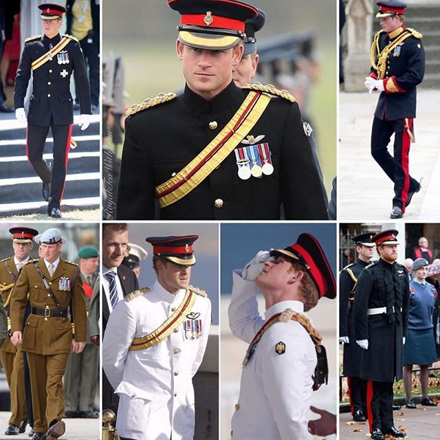 169 Best Images About Prince Harry On Pinterest
