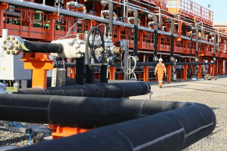 #FINANCIALNEWS Oversupply issue controls NYMEX crude in Asia Crude oil continued to plummet in Asia as Monday trade closed due to the oversupply woes of the market. This is also due to the anticipated raise on interest rates and its timing by the Federal Reserve. According to the New York Mercantile Exchange (NYMEX), September delivery for crude oil...