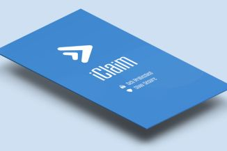 iClaim – iPhone Insurance Application | Indiegogo