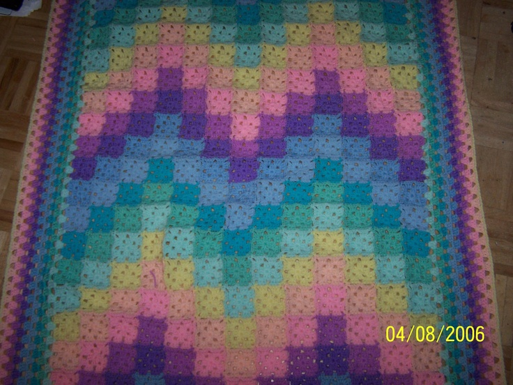 1000 Images About Crochet Ripple Chevron Amp Zig Zag