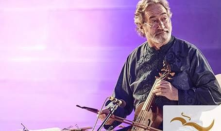 Jordi Savall- Ibn Battuta: The Voyager Of Islam Part 2  When : Jan 15, 2017 08:00 PM - 11:00 PM Where : Bin Hamooda Fort, Al Ain Oasis , Al Ain The Arabic writer and explorer Ibn Battuta, who travelled some 120,000 kilometres in 29 years, no doubt ranks amongst the most prominent travellers of all time.