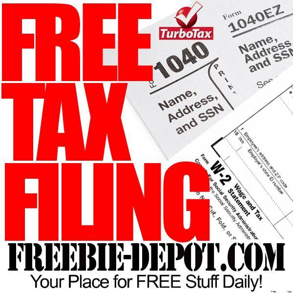 Yli 25 ainutlaatuista ideaa Pinterestissä Federal tax Kirjanpito - federal tax form