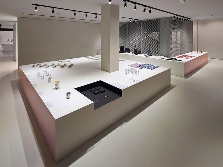 D Exhibition Designer Jobs In Singapore : Best exhibition images on pinterest exhibitions