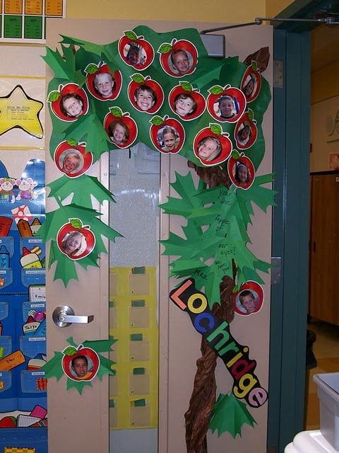 Best 25 Apple Bulletin Boards Ideas On Pinterest Apple