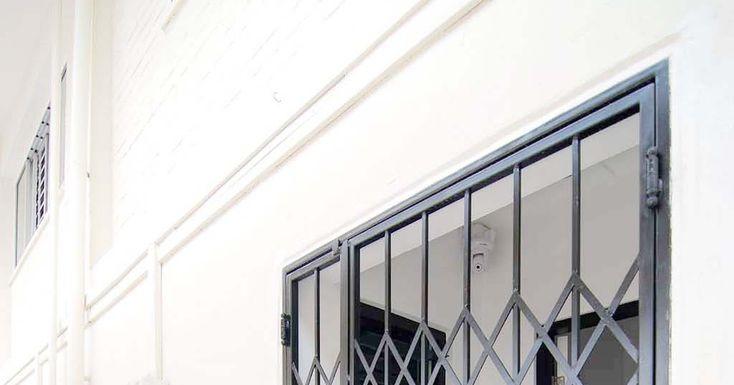 Best Reno S3 Maisonette Final Photos Home Stairs Design Apartment Interior Design Stairs Design 640 x 480