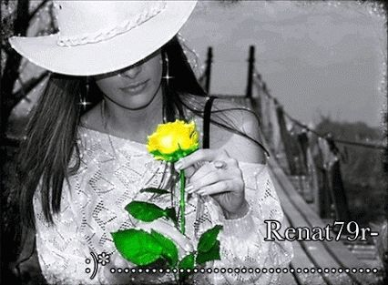 Renata 79r – Google+