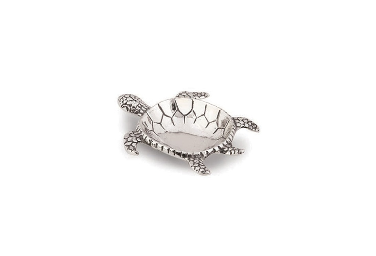 sea turtle bowl - I actually have one of these!