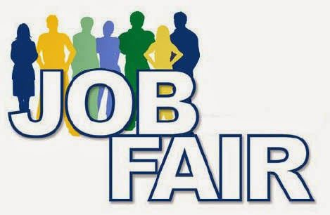 Job fair chennai | Off campus | Wipro, Dell, Infosys, Css Corp, HCL - march 2014