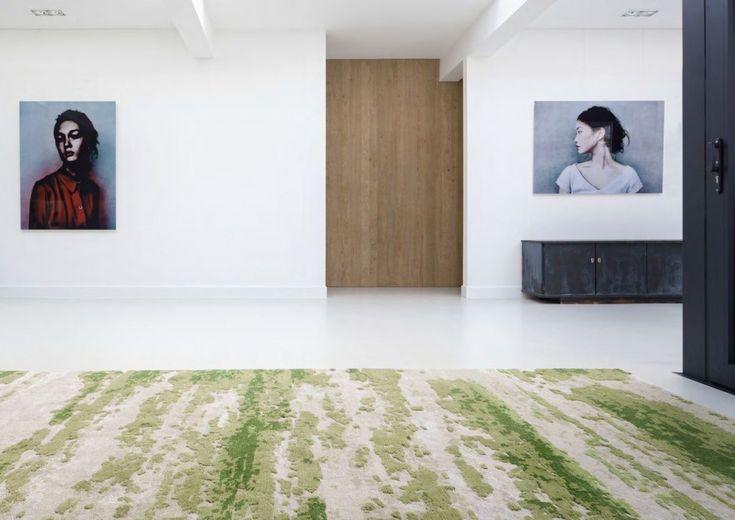 Convert a Garage Into a Living Space » CONTEMPORIST