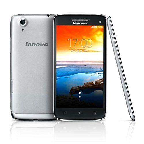 "Lenovo VIBE X S960 IdeaPhone 5"" 1080P 13MP Quad-Core Unlocked Smartphone Phone Lenovo http://www.amazon.com/dp/B00GQR1118/ref=cm_sw_r_pi_dp_sqsDvb0C8DPN2"
