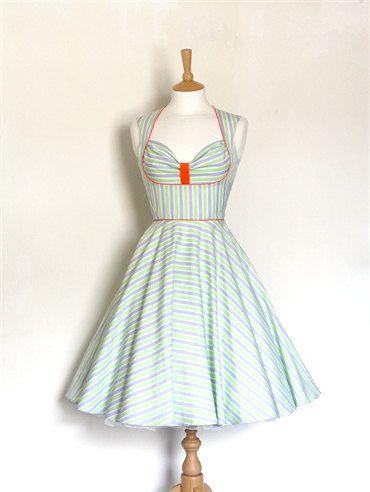 Caran d ache fancolor maxi dresses