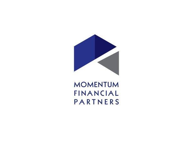 investment logo - Google 검색
