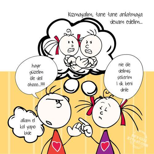 Kızmayalım, tane tane anlatalım #yeniyıl Aşkının Kitabını Yaz :)  #hediyesi #farklı #eğlenceli #romantik #hediye #sürpriz