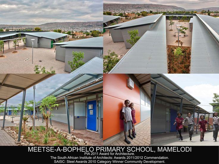 SG4657 geldenhuys-and-jooste-architects