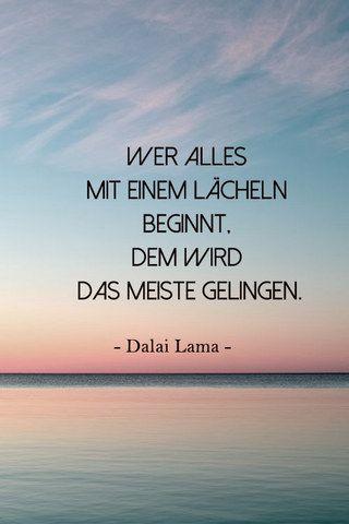 Rat vom Dalai Lama: Die besten Zitate für jede Lebenslage – Claudia Wehner