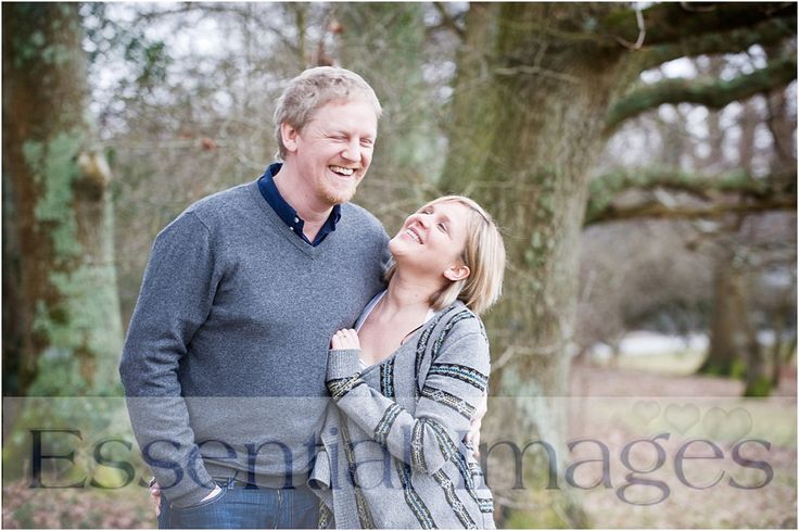 Love is laughing together! Photography by www.essentialimages.co.uk