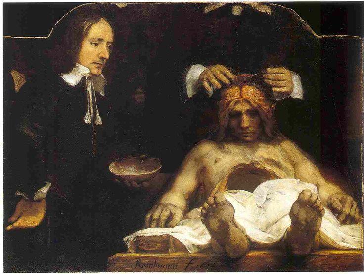 19 best Rembrant images on Pinterest | Rembrandt art, Rembrandt ...