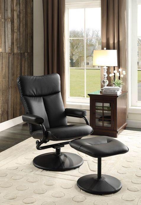 Mejores 8 imágenes de Swivel chair and ottoman en Pinterest ...