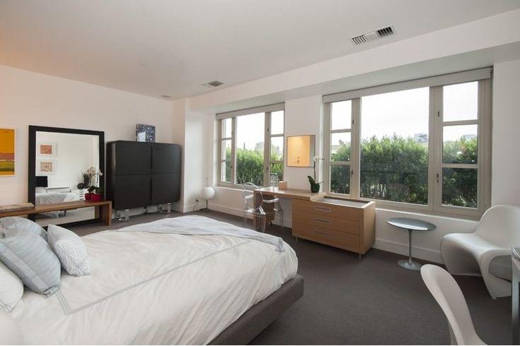 1000 idées sur le thème Kendall Jenner Bedroom sur