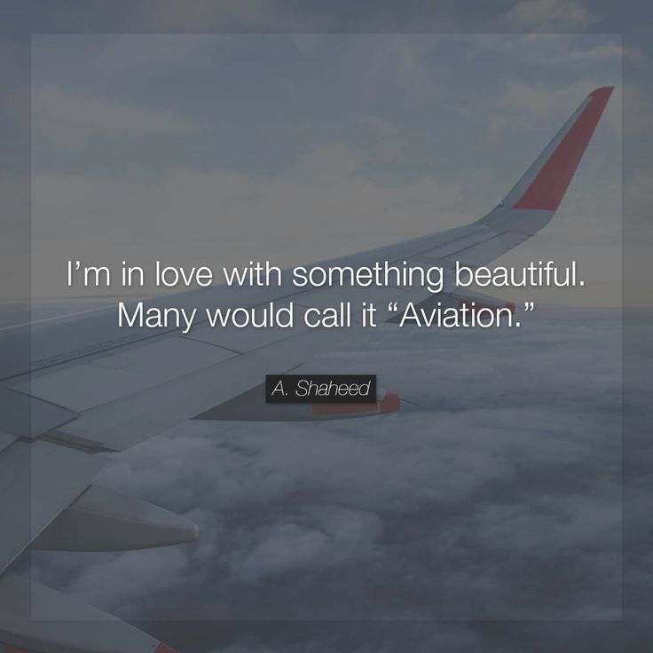Airplane Quotes: 401 Best Pilot Quotes Images On Pinterest
