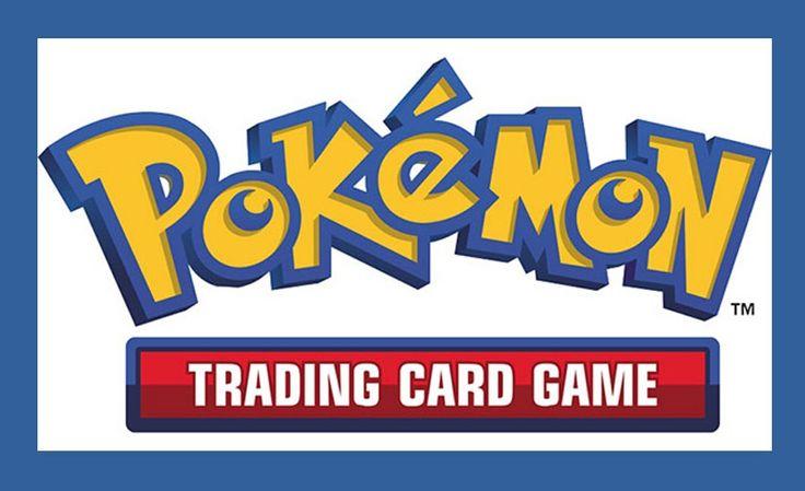 Un Juego de Cartas de Pokemon Podría Llegar Pronto a la App Store