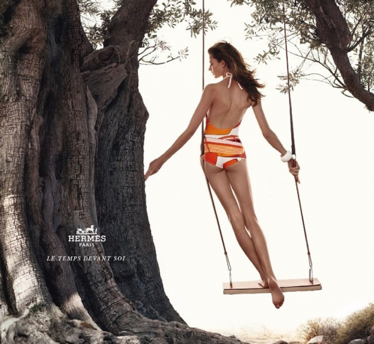 Hermes Campaign in Aigina, Greece