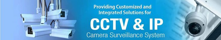 #CCTV Camera, IP #Camera in #Pune | AGS #Technologies | #HomeSecurity #Security #OfficeSecurity